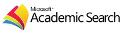 Microsoft Academic