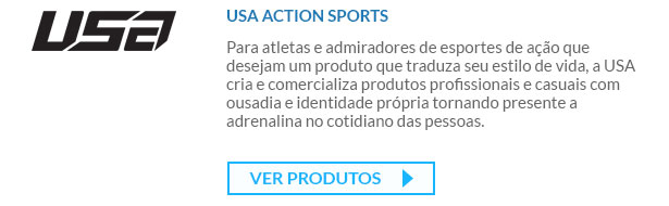 USA Action Sports