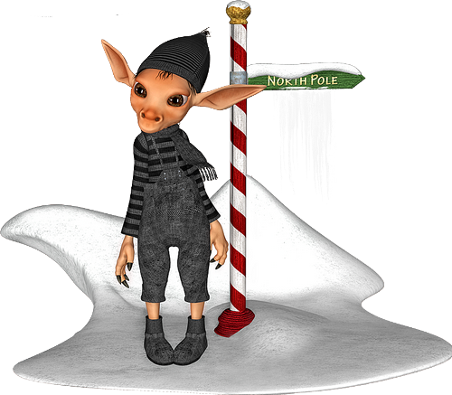 animaux-noel-tiram-827