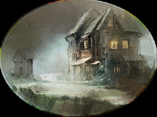 paysage-halloween-94