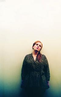 Adele Adkins Avatars 200x320 pixels Adele01