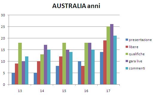australia2.png
