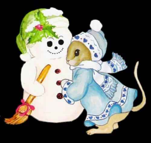 bonhommes-de-neiges-tiram-147