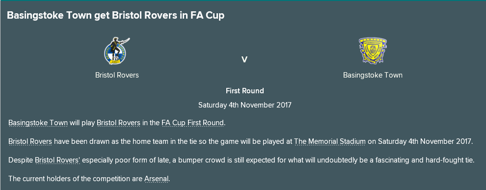 october_fa_cup_draw.png