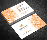 Business Card - 13