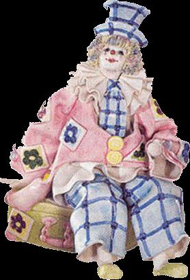 clown_tiram_332