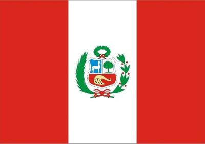 bandeira-do-Peru