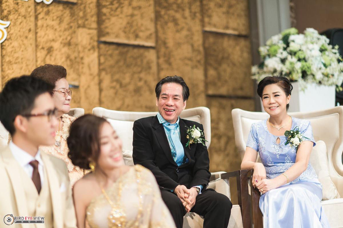 wedding_at_berkeley_hotel071