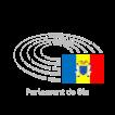 Parlament de Sia