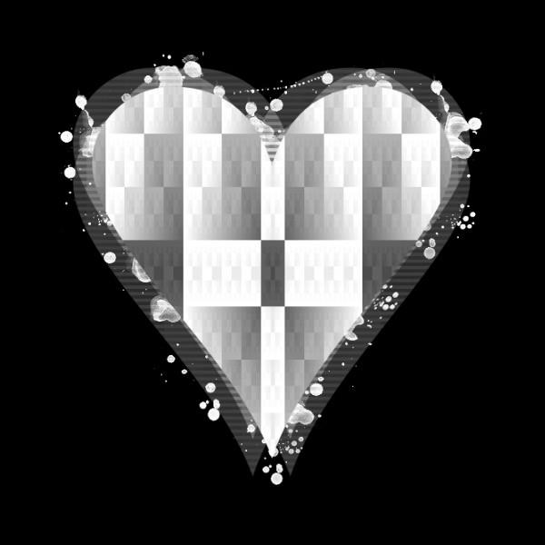 mask_saint_valentin_tiram_274