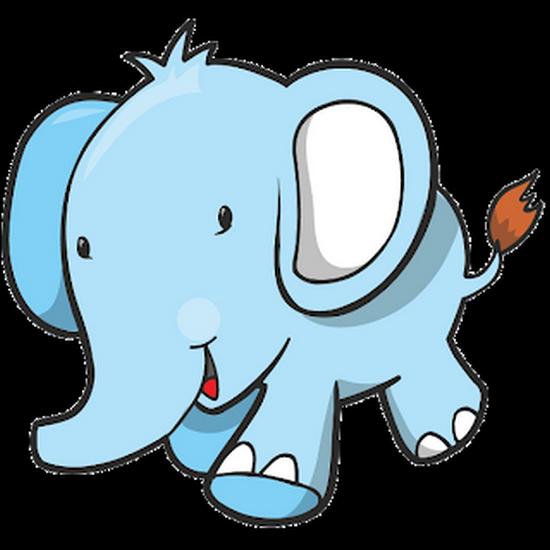 tubes_elephants_tiram_527