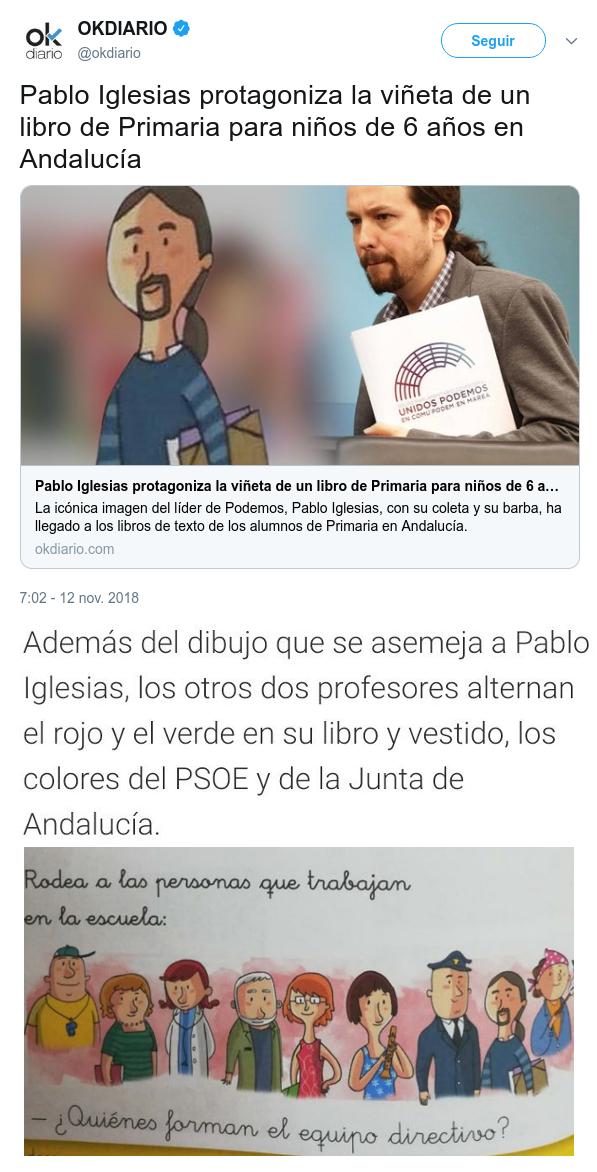 El topic de Podemos - Página 6 Iceta3