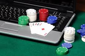 New Online Gambling USA Sites