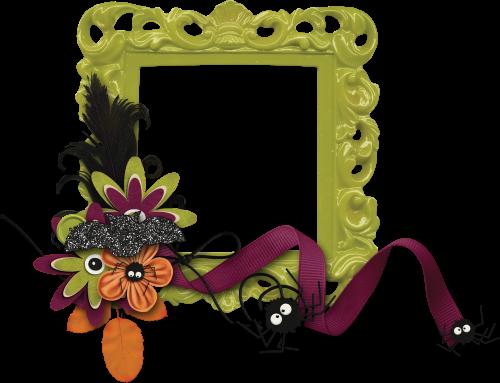 cluester_halloween_144