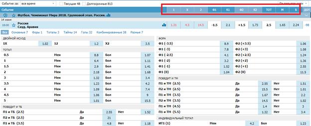 Ставки на футбол в ульяновске [PUNIQRANDLINE-(au-dating-names.txt) 62