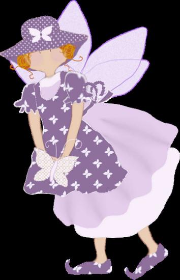 tubes_fairy_tiram_398