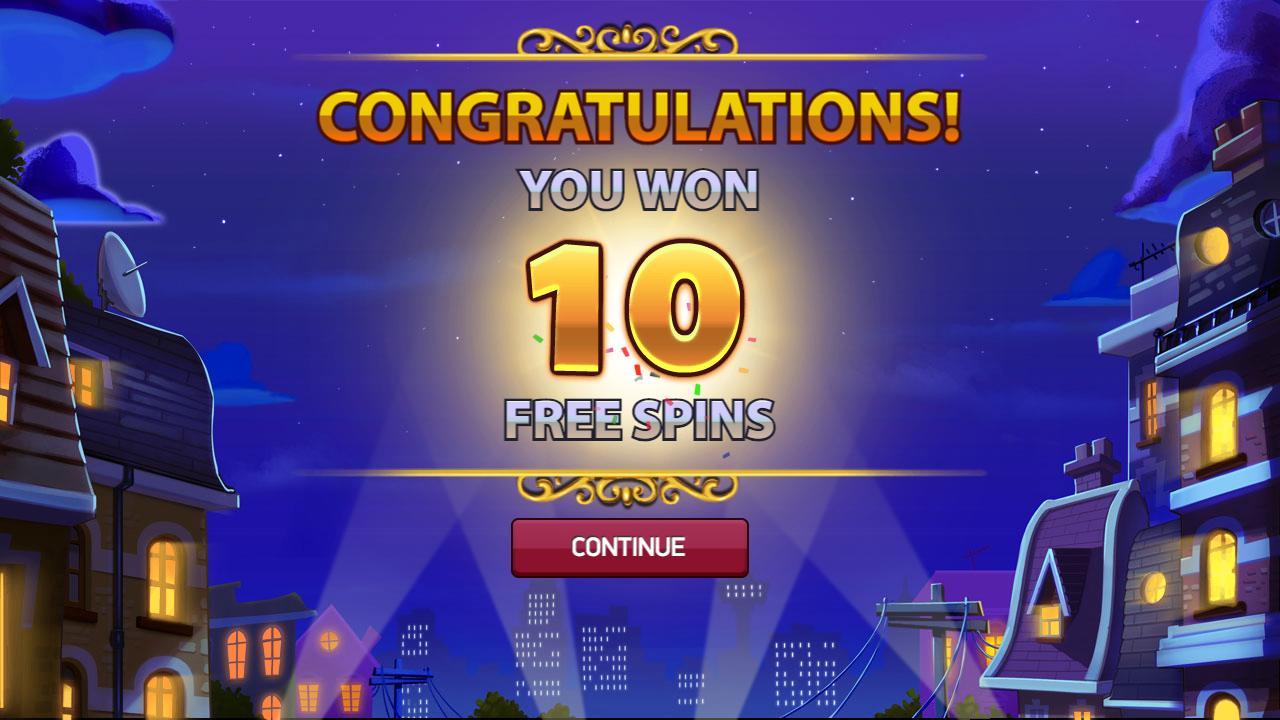 Casino casino gambling online online slot yourbestonlinecasino.com how to sportsbook gambling