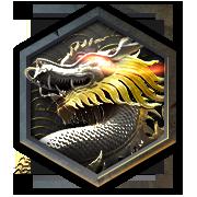 Infernal_Dragons