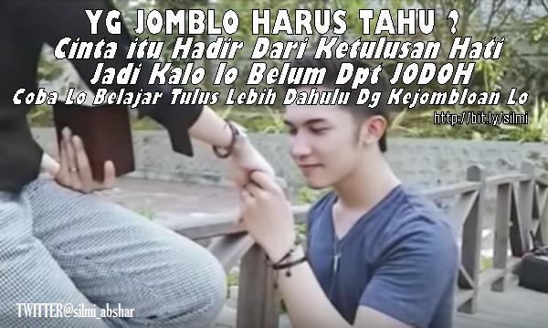 http://image.ibb.co/hcFgGQ/gambar_meme_jomblo_cinta_hadir_dari_ketulusan_hati.png