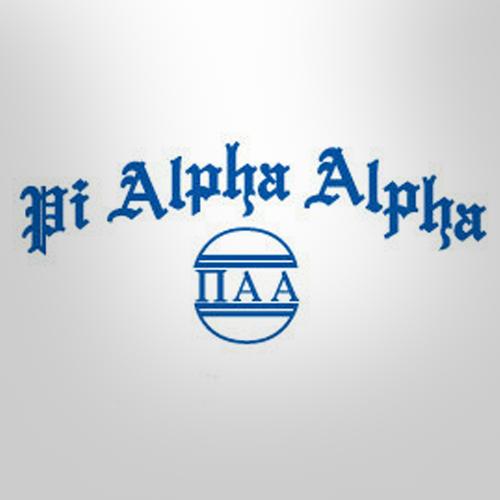 UOG PAA Logo