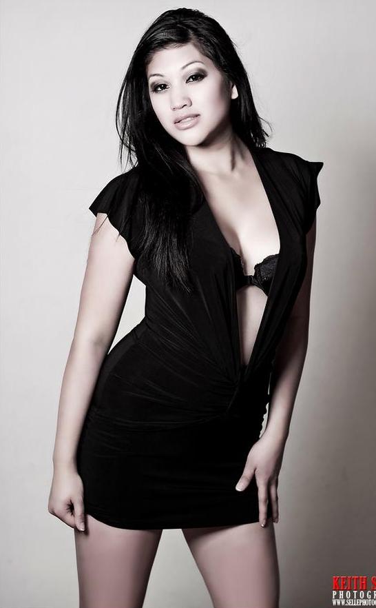 glamour_sexy_tiram_86