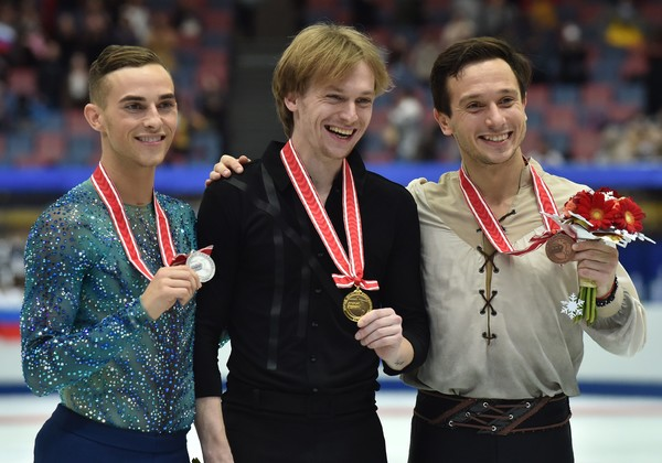 https://image.ibb.co/hcLDZ7/Adam_Rippon_ISU_Grand_Prix_Figure_Skating_4_Hx_VWt_K9a2_Cl.jpg