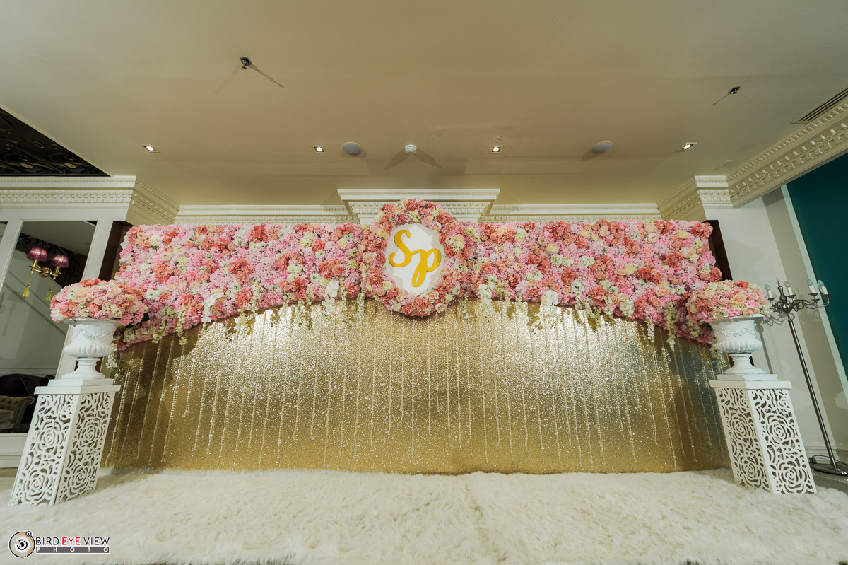 wedding_lebua_at_State_Tower_Hotel_094