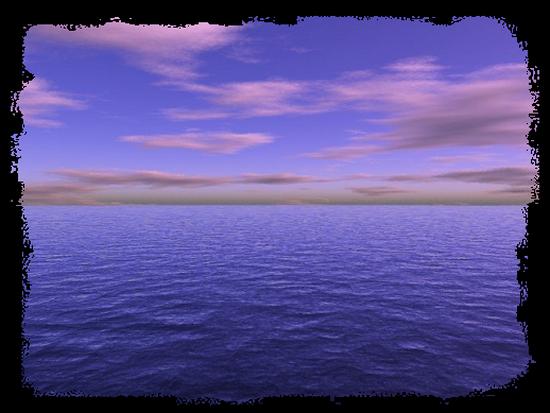 paysage_tiram_448