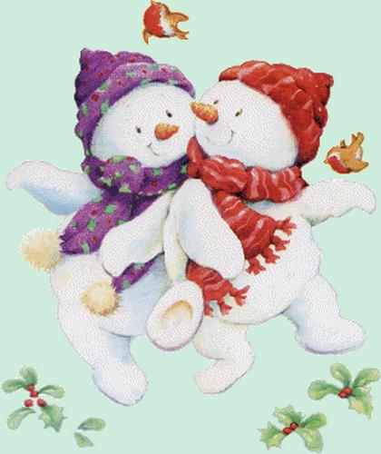 bonhommes-de-neiges-tiram-3