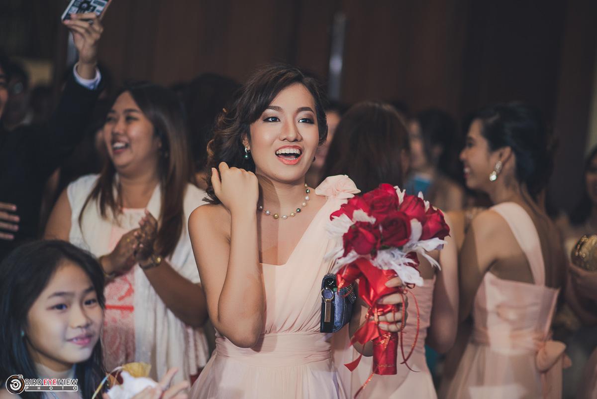 wedding_peninsula_118