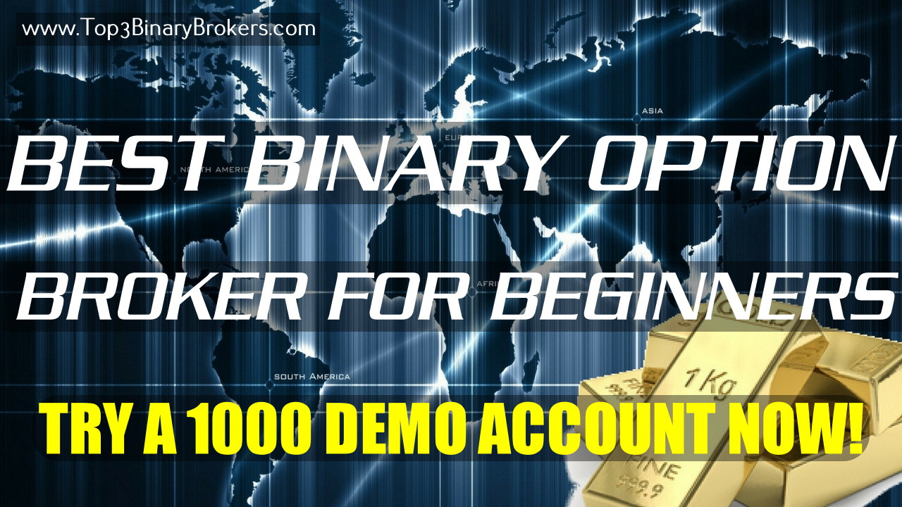 Best IQ Binary Option Strategy Free Pdf