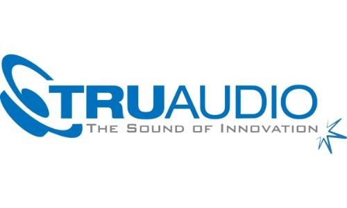 Tru_Audio_Logo_Large