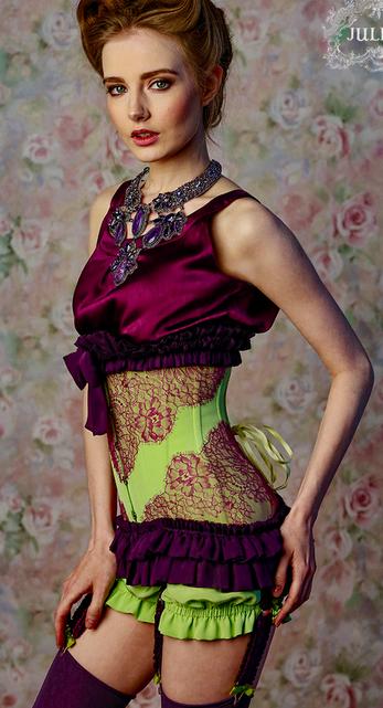 corset_femmes_tiram_19