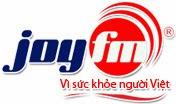 nghe đài JoyFM 98.9MHz