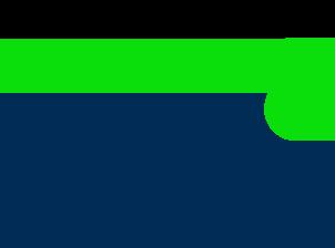 Alojamiento web Uruguay