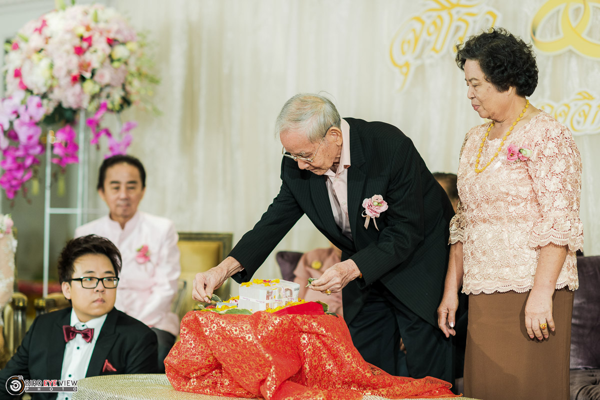 wedding_lebua_at_State_Tower_Hotel_046
