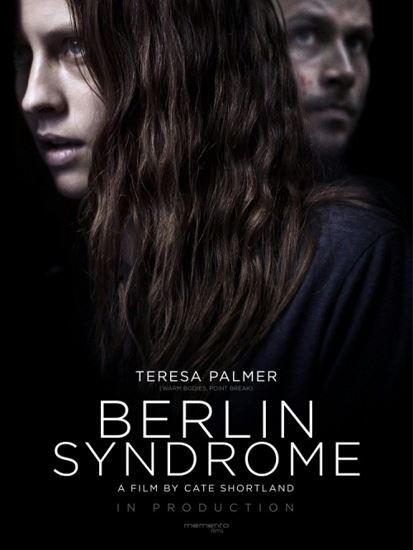 Syndrom berliński / Berlin Syndrome (2017) PL.BDRip.XviD-KiT   Lektor PL