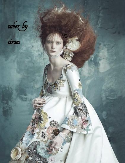 lady_baroque_tiram_146