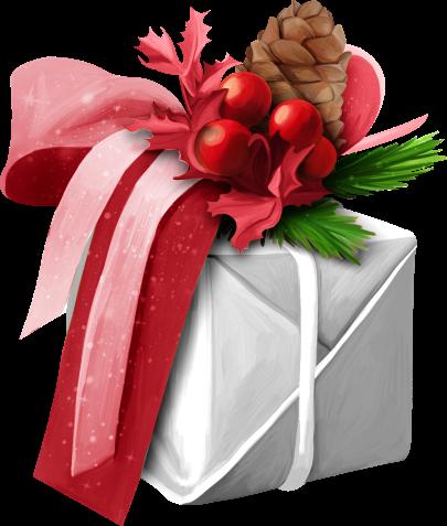 cadeaux-tiram-136
