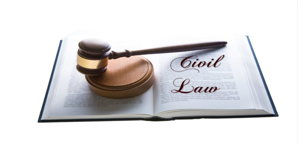 Litigation,Lawsuits,Litigation & Arbitration,Civil Litigation,Commercial Litigation