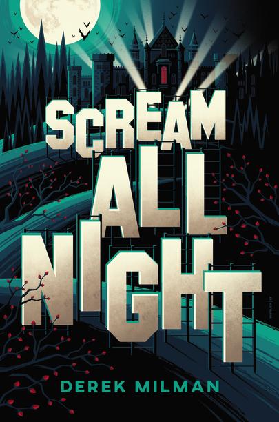 Scream_All_Night_HC_C