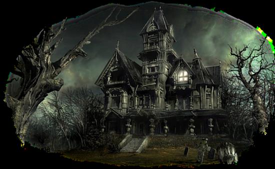 paysage-halloween-21