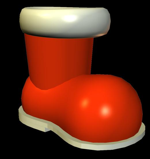chaussette-noel-tiram-73