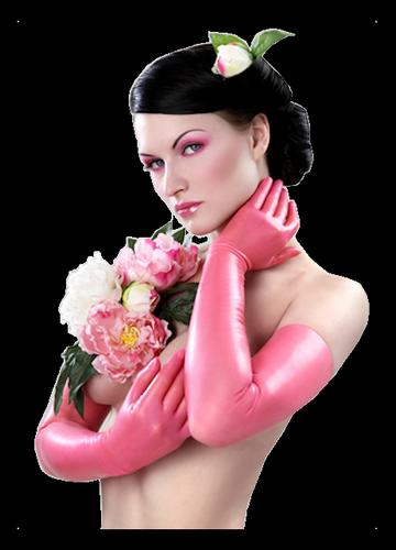 femmes_saint_valentin_tiram_188