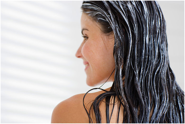 Hair_Care_In_Summer_How_To_Do_It_Love_Your_Conditioner