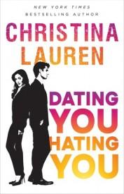 Lauren Dating