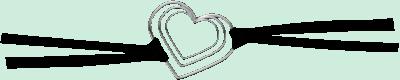 coeur_saint_valentin_tiram_443