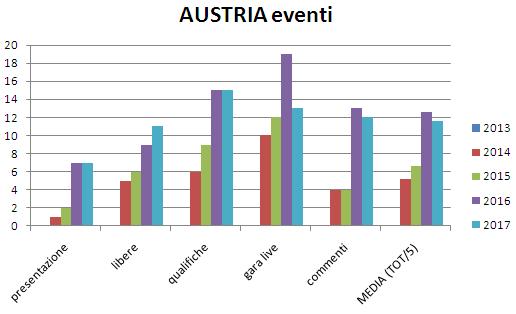 austria3.png