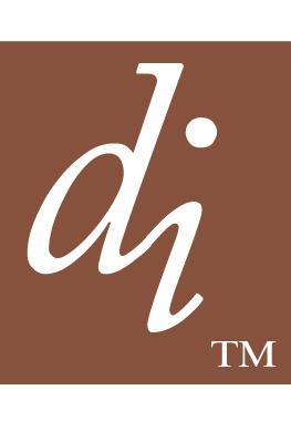 wbba conference - DI, LLC logo