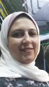 Yasmin_Aboualy